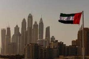 الإمارات ترفع أسعار تذاكر الطيران نسب أعلاها 40%