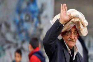 الأمن الجنائي يلقي القبض على عدد من مدراء الأفران في دمشق.. والسبب؟!