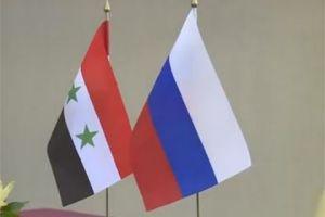 ينطلق شباط القادم..منتدى لرجال الأعمال الروس والسوريين في موسكو