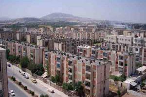 الإسكان: منح المكتتبين والمخصصين المتأخرين عن تسديد الأقساط مهلة جديدة