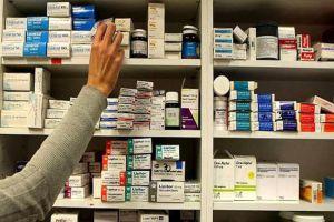 وزارة الصحة: على مصانع الأدوية طباعة الأسعار..وعلى المستودعات الدوائية التأكد من طباعتها