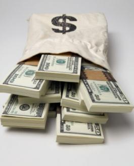 سعر الدولار لأغراض التدخل 69.7 ليرة للشراء و72.9 ليرة للمبيع