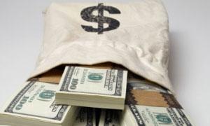 ماذا نفهم من نشرة مصرف سورية المركزي لأغراض التدخل؟