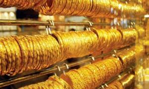أسعار الذهب و الفضة في سورية ليوم الخميس 7 شباط 2019