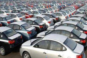 مدينةُ متكاملةُ والأولى من نوعها في سورية لبيعِ وشراءِ السيارات..إليكم التفاصيل