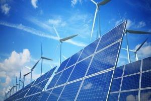 ثمانية توصيات لمركز بحوث الطاقة لتحسين الواقع الكهربائي في سورية