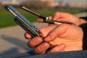 هيئة الاتصالات تبرر: لهذه الأسباب وافقنا على رفع أسعار الاتصالات الخلوية