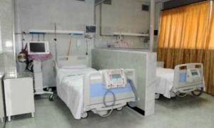 مشفى الزهراوي يعلن عن مسابقة لتعيين عدد من الموظفين