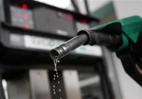 في اللاذقية.. الإلغاء الفوري لتراخيص المحطات عند التلاعب بالمشتقات النفطية