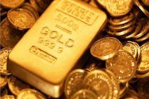 سورية تصدر 50 كليو غراماً من الذهب شهرياً