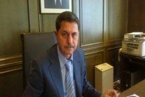 كتب عابد فضلية: لا لإجراءات حمايتكم للمستهلك