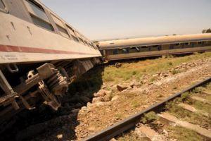 في أخر إحصائية...اضرار قطاع النقل في سورية 4567 مليون دولار
