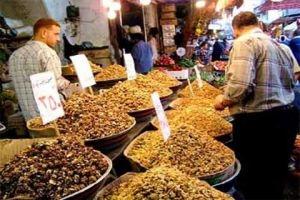 وزارة التجارة تعترف: الاسعار في الأسواق لا تزال مرتفعة ومبالغ فيها
