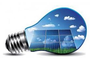 الكهرباء تشتري كيلو الطاقة الشمسية بـ63 ليرة والهوائية بـ43 ليرة
