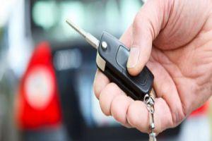 دراسة لتعديل أسعار التأمين الإلزامي للسيارات
