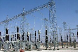 الكهرباء تستعرض منجزاتها... تنفيذ مشاريع حيوية وتنموية بقيمة 65 مليار ليرة