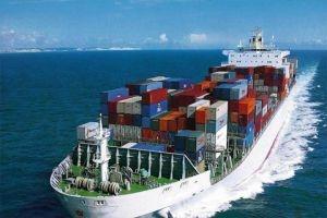 تلف شحنة صادرات سورية