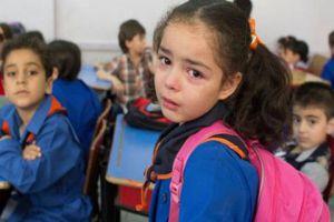 مرشدة نفسية: أغلب مدارس سورية غير مؤهلة لتدفع الطفل للتعلق بها