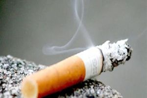 السوريون ينفقون 585 مليون ليرة على التدخين يومياً!
