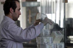 السماح للمصرف المركزي بإعطاء المالية قرضاً لسداد العجز التمويني
