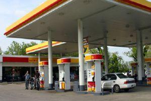 التدقيق في منح موافقات افتتاح محطات الوقود في كافة المحافظات