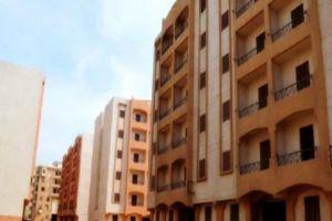 بعد نحو 17 عاماً...الإسكان تخصص الدفعة الأخيرة من السكن الشبابي في اللاذقية