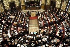 مجلس الشعب يدعو للتريث بإصدار القرارات المتعلقة بتعديل أسعار المشتقات النفطية