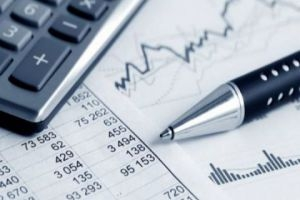 الحكومة تطلب من وزارة المالية البحث عن مطارح ضريبية جديدة