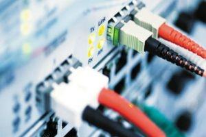 وزير الاتصالات: 1.5 مليون بوابة إنترنت في سورية نهاية آذار القادم