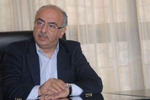 السواح: نستهدف رجال الأعمال العراقيين في معرض التصدير وتقنياته