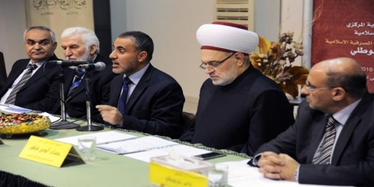 الهيئة الاستشارية الشرعية: السنوات الأخيرة شهدت تطورا كبيرا للصيرفة الإسلامية في سورية