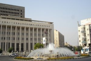 المصرف المركزي يعلن عن مسابقة لتعيين 208 موظفين من الفئة الثانية