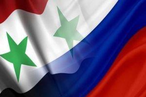 منتجاتنا الأرخص في روسيا قريباً.. روسيا تعتمد أسعار استرشادية مخفضة للصادرات السورية