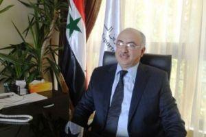 اتحاد المصدرين:  إرسال شحنة من 30 مصنع سوري إلى إيران