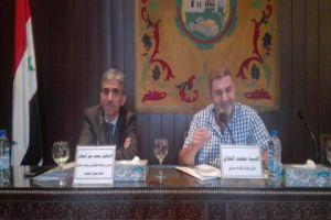 أكاديمي يؤكد: النظام الضريبي السوري الأكثر تخلفاً في العالم