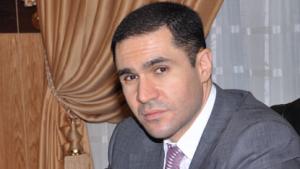 الشهابي يدعو صحيفة تشرين لإجراء تحقيق صحفي بعد أن اتهمت عمله بـ ''الظهور الإعلامي'' فقط!