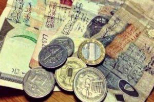 برلماني يؤكد: ضريبة الإنفاق الاستهلاكي ظالمة