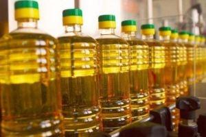 وزارة الصناعة: تزويد صالات التدخل الإيجابي بـ59 طن زيوت