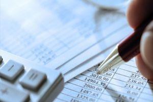 الربح التشغيلي لشركات التأمين الخاصة يرتفع 51%