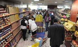 بمناسبة يوم المستهلك الوطني..سندس تقدم حسومات 35% على المواد الغذائية