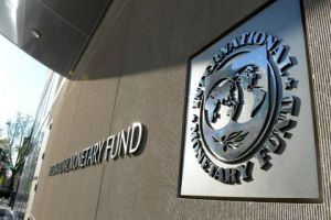 حازم قرفول نائباً للمحافظ عن سورية لدى صندوق النقد الدولي