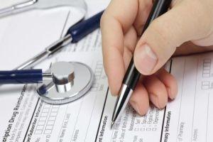 السورية للتأمين تواجه سوء الاستخدام في التأمين الصحي وستعاقب المتورطين