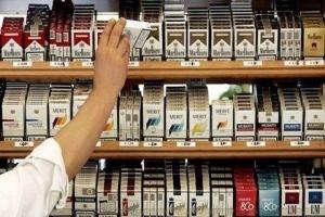 تعويض مزارعي التبغ في طرطوس بمبلغ 9.6 مليون ليرة