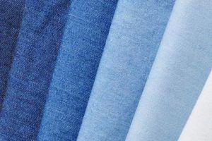 شركة نسيج اللاذقية: خط لتصنيع الجينز قيد الإعلان بطاقة 10 ملايين متر طولي في العام