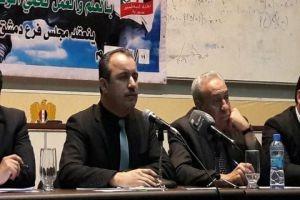 نقيب معلمي دمشق يكشف عن سيناريو تعيين جميع الناجحين في مسابقة التربية