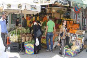 أسعار اللحوم الحمراء والفروج والبيض والأرز ترتفع عشية رمضان!