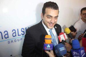 مجموعة سما الشام تكشف عن جديد شركاتها بأكبر جناح في معرض دمشق الدولي