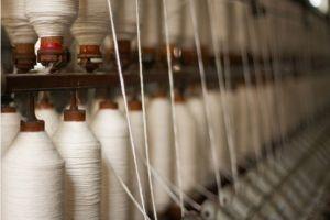 خسائر الصناعات النسيجية تسجل أكثر من 7 مليارات ليرة خلال 6 أشهر
