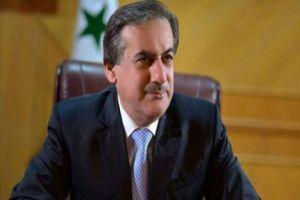 إعفاء أكثر من 50 مسؤولاً  في حلب بسبب مخالفات وفساد !