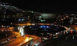 السورية للشبكات تخطط لتنفيذ 75 مشروعاً بقيمة قاربت 5 مليارات ليرة
